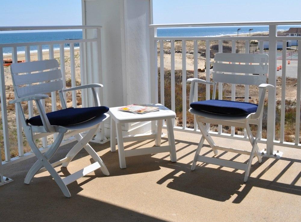 Muebles Jardin Kettler - Sanibel island hotels