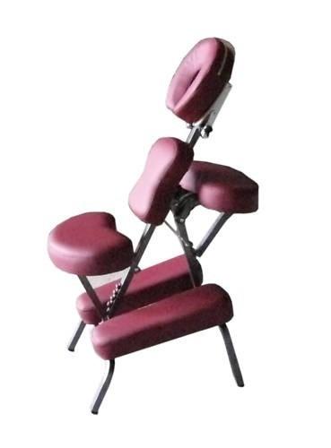 Silla de masaje shiatsu ajustable port til env o gratis 1 en mercadolibre - Sillas masaje ...