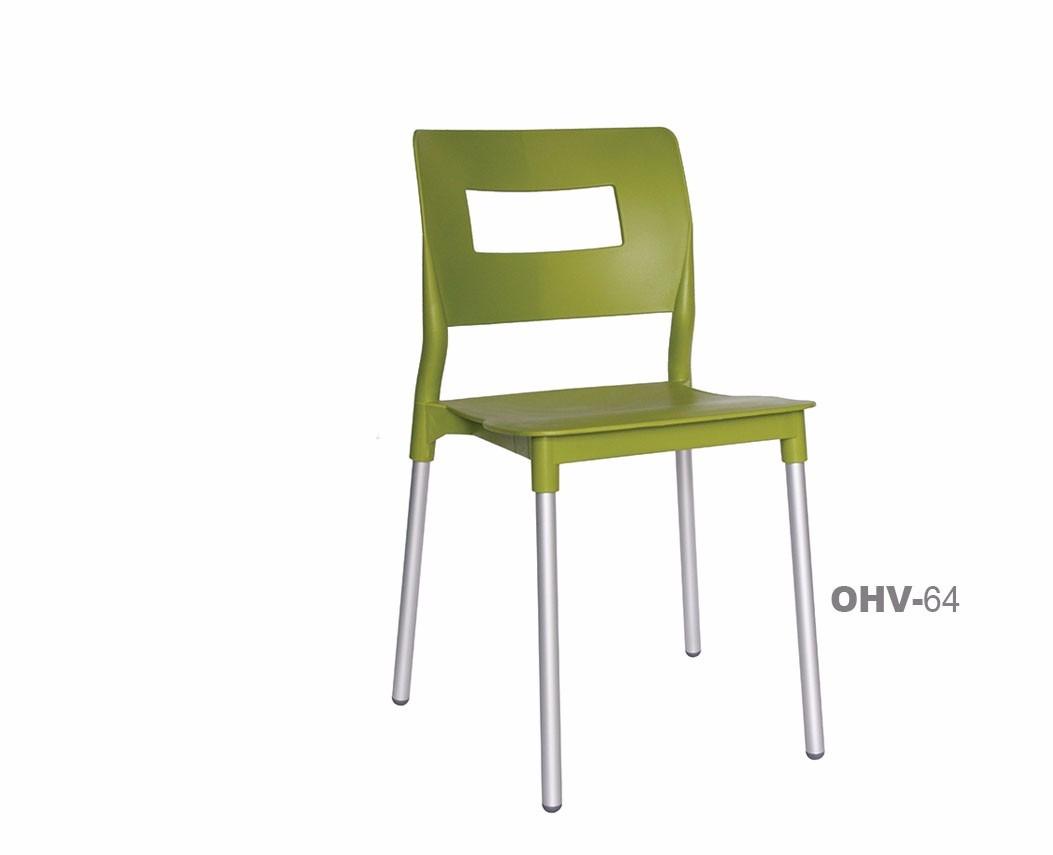 Decoracion mueble sofa sillas para el jardin for Fabrica de sillas de jardin