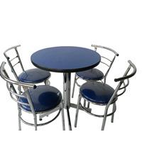 Mesas Para Bar/cafeteria.