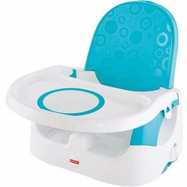 Silla Periquera Fisher Price Plegable De Lujo W
