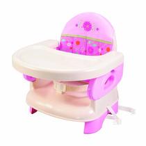 Summer Infant Sillita Comer Infantil Bebe Boster Convertible