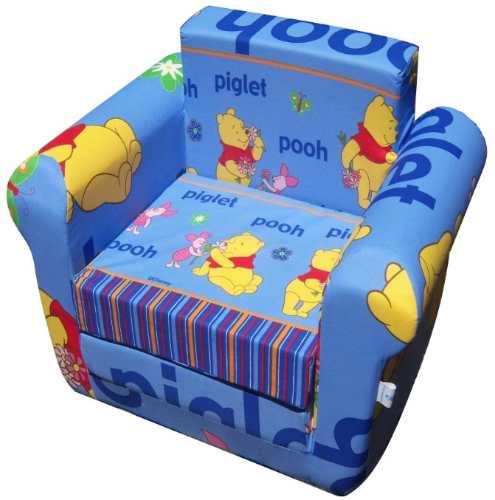 Sofa cama infantil princesas imagui - Sillon infantil carrefour ...