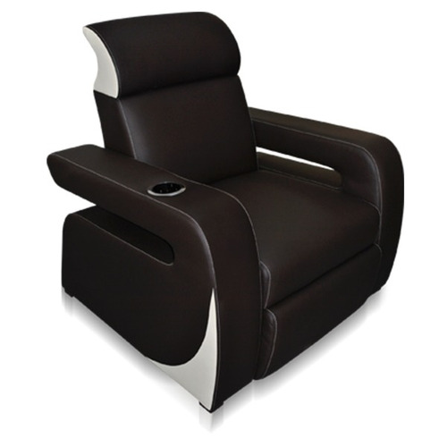 Shadi card best mono joy studio design gallery best design for Sillon reclinable
