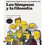 Libro Los Simpson Y La Filosofia - Envio Gratis