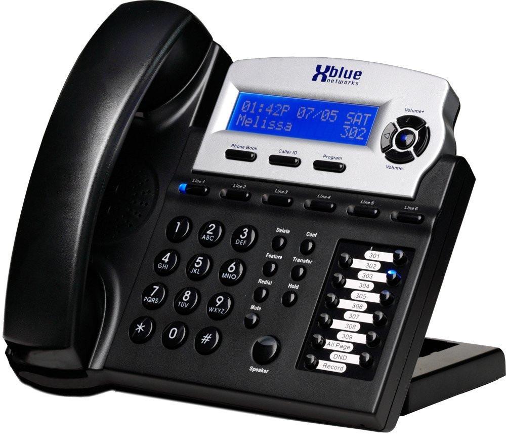 Sistema de tel fono para oficina expandible x16 de lujo 15 en mercadolibre - Telefono de oficina de ryanair ...