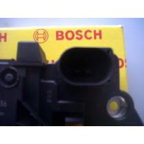 Regulador Alternador Jetta Golf A4 Pointer Bosch