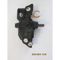 Regulador 12v Gm Chevy Astra;corsa 145362