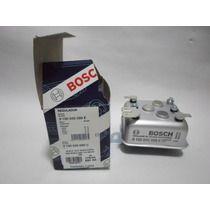 Regulador Electrico Marca Bosch Vw Para Sedan Modelo 68 A 94
