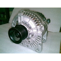 Alternador Vw Jetta Golf A3