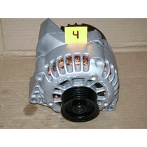 Alternador Pick Up Cs 130