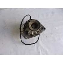 Vw Golf Gti O Jetta A2 Alternador Usado 85-92