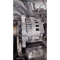 Chevrolet Cutlass 91-96 ,alternador