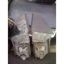 Vidrios Aletas Motor Elevador Sebring 95 - 00