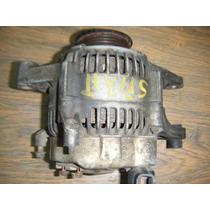 Alternador Chrysler Spirit 91-95 2.5 4 Cil Fuel Injection