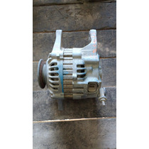 1993 Ford Escort Alternador A5t02777