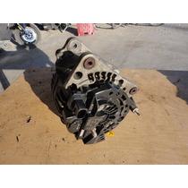 Volkswagen Jetta 99-04 2.0 Alternador Generador