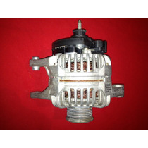 Alternador Dodge Dakota Dodge Durango Dodge Ram Original