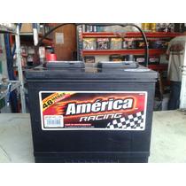 Batería América Tipo 22-f-450. Envío Gratis D.f.