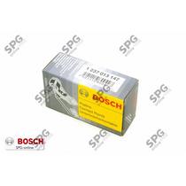 Platino Para Nissan 1.8 Motor E1500 1600 Bosch 237013147