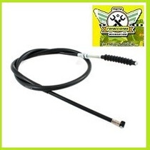 Cable Embrague Italika Forza150
