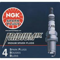 Bujia Iridium Ix Jetta A4 Y A5 Y Gol 2009-2014