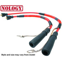 $ojo$ Bujías Denso-cables&bujías Nology-filtros K&n-tornado