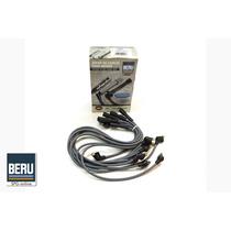 Cables De Bujias Ford Grand Marquis Microbus - Beru *