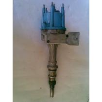 Distribuidor Para Ford Guia 6 Cilindros Modelo 91-94