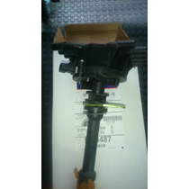 Distribuidor Acdelco Vortec 8cilindros Suburban Express 3500