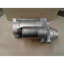 Marcha/motor De Arranque Ford Diesel 6.4 L 100% Nueva F 250