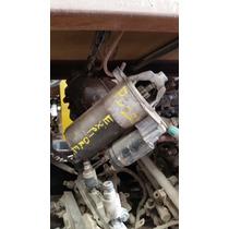 01 Ford Explorer V6 4.0 Automatico Marcha