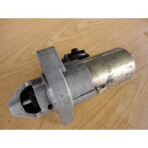 Honda Element 03-08 2.4 Arrancador Motor De Arranque Marcha