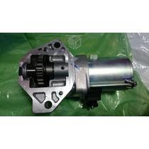 Marcha Motor Arranque Honda Nuevo Y Original Motores V6 6-14