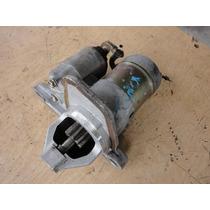 Nissan Tiida Versa 07-11 Motor 1.6 Motor De Arranque Arranca