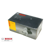 Marcha Motor Arranque Pick Up 2.4 Lts 94-05 Bosch 004aa2005*
