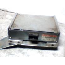 Ampificador Ford Licoln Marquis 90 A 96 #part F27f-18t806-a