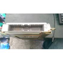 Computadora Ecu Nissan Almera 02 Plusautopartes