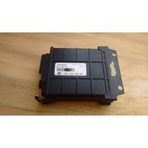 Vw Ecm Ecu 037 906 022 Es Para Combi 1996 Al 2002