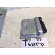 Ecu Computadora Nissan Tsuru Iii (con Detalle, Ver Fotos)
