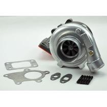 Turbo T3/t4 Universal .63 A/r