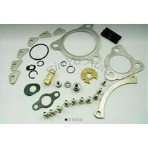 Kit De Reparación Turbo Nissan Juke Incluye Instructivo De A