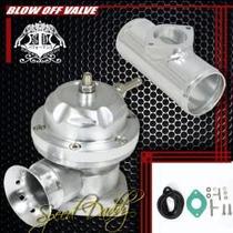 Valvula De Alivio / Valvula Blow Off Para Autos Turbo