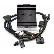 Reprogramacion Para Golf, Leon Cupra, Audi 1.8 Y 2.0 Turbo