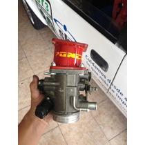 Cuerpo De Aceleracion Chevy Racing Porteado Sp0