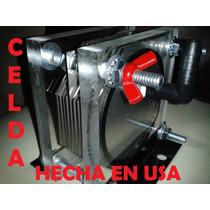 Ahorrador De Gasolina, Hidrogeno Celda Seca Importada En Kit