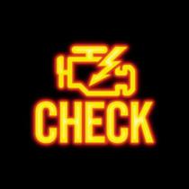 Catalizador Apaga Check Pase Verificación Ahorre 30%gasolina