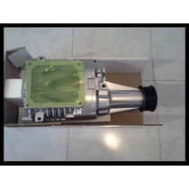 Kit Supercargador. + Potencia + Aceleracion + Hp + Velocidad