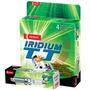 Bujias Iridium Tt Seat Bocanegra 2011->2012 (ik20tt)