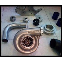 Kit Supercargador Procharger P1sc - V8 Ls1. 800hp